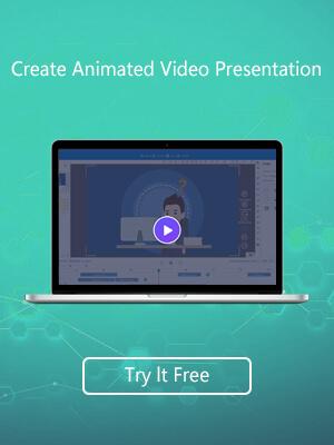 Top 10 Desktop Animation Software For Windows Free Download