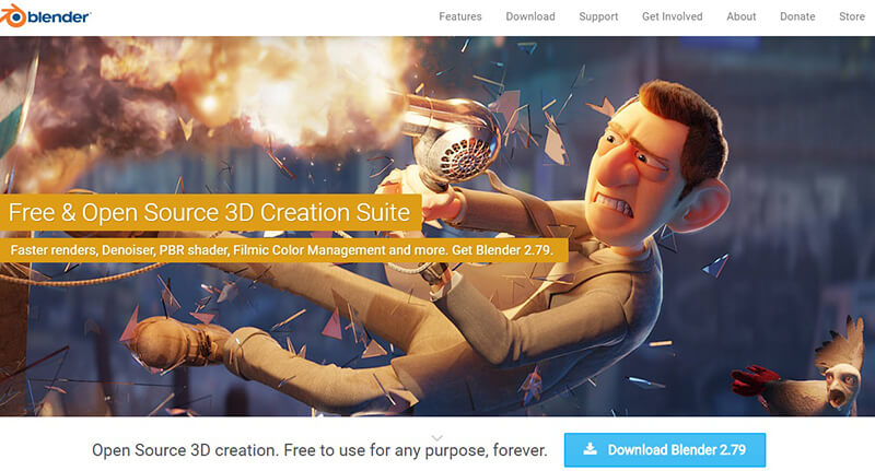 6 Budget Friendly Alternative Software To Adobe Animation
