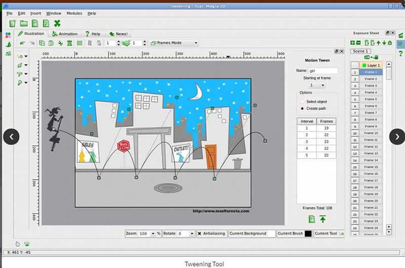 9 Best 2D Animation Software for Marketers and Designers | Animiz ...